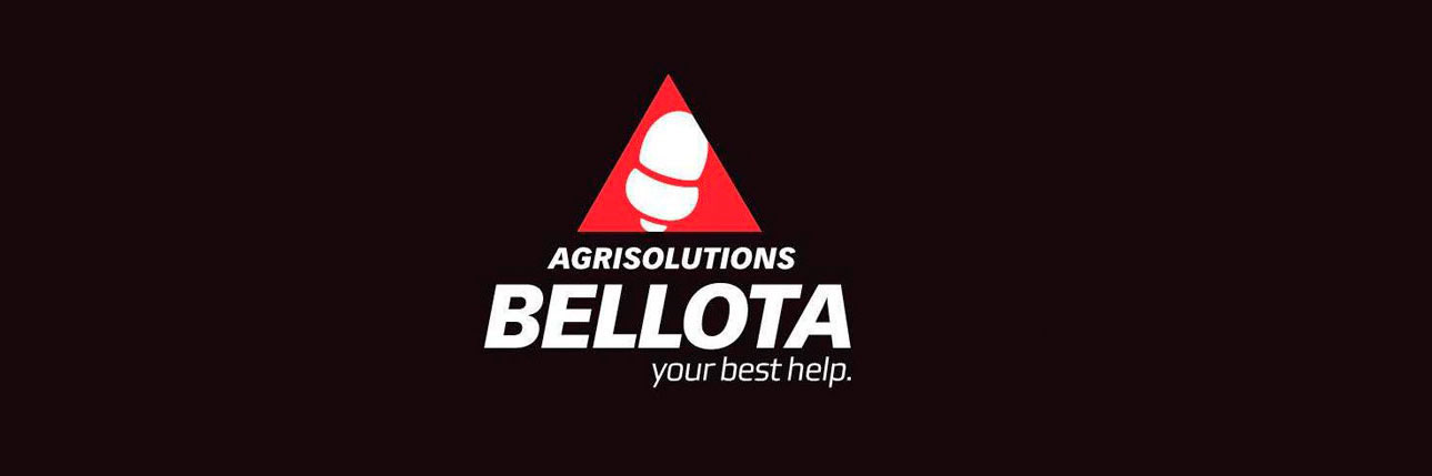 Agropiese TGR a devenit dealer official al  Bellotei